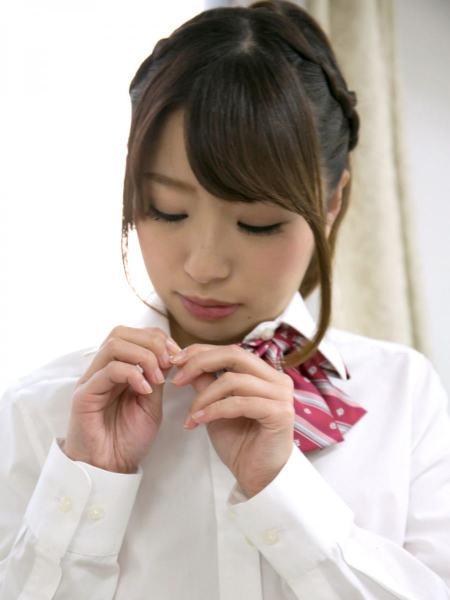 hatsumisaki9036