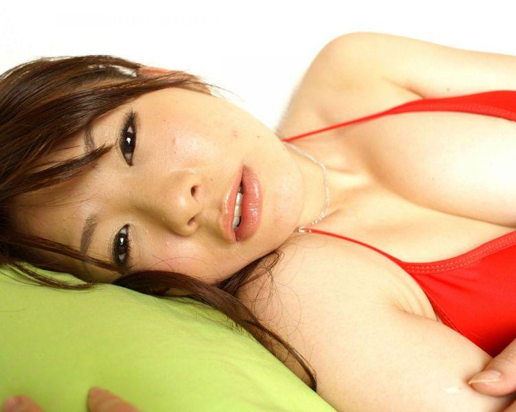 hatsune1046