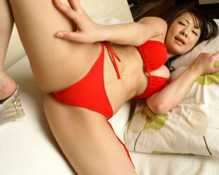hatsune1059