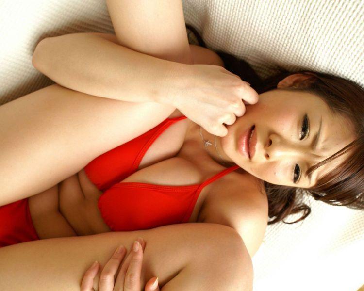 hatsune1064