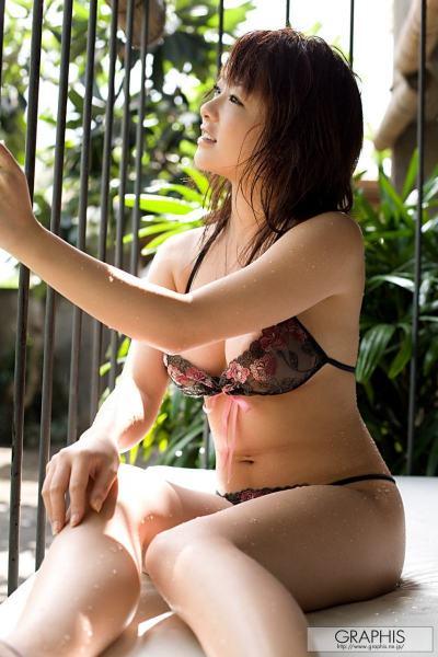 hatsuneminori3018