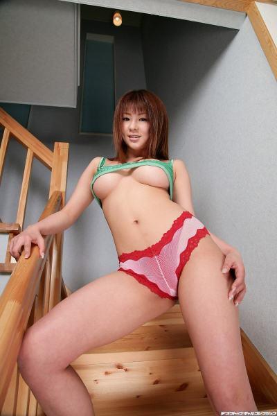 hatsuneminori7023