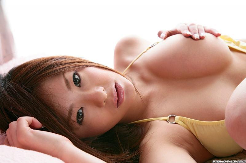 hatsuneminori7071