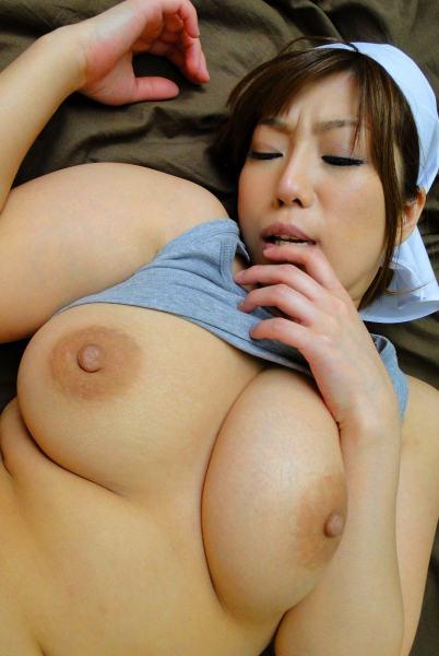 hazuki1026