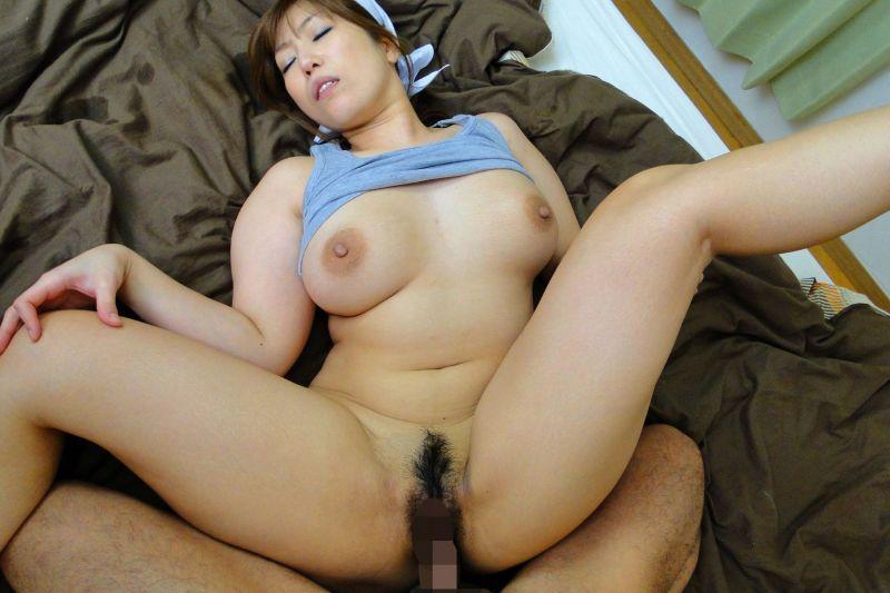 hazuki1047