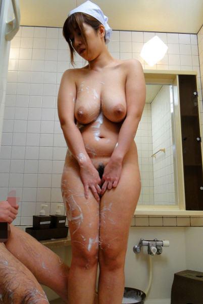 hazuki1059