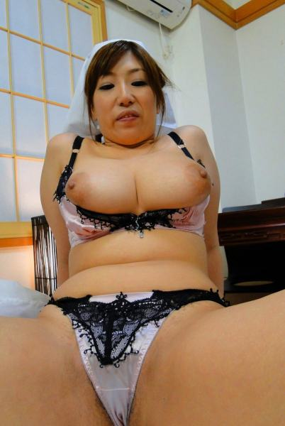 hazuki1074