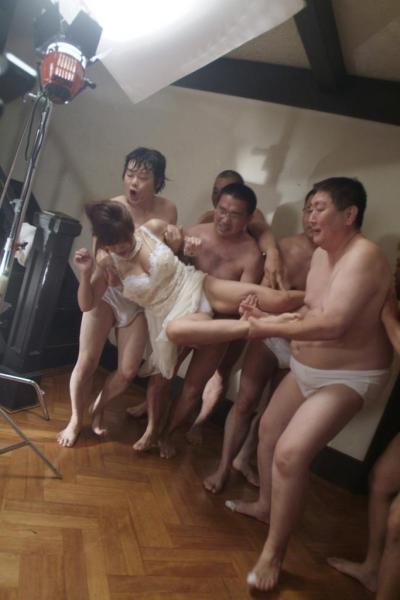 hazuki2001