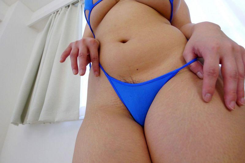 hazuki3036