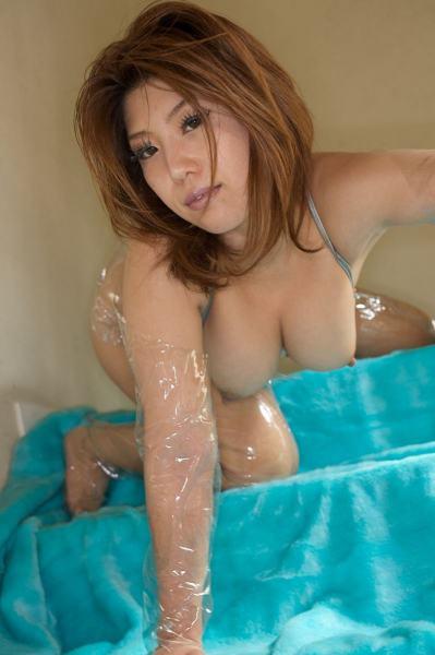 hazukinaho4019