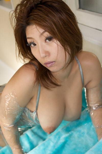hazukinaho4020