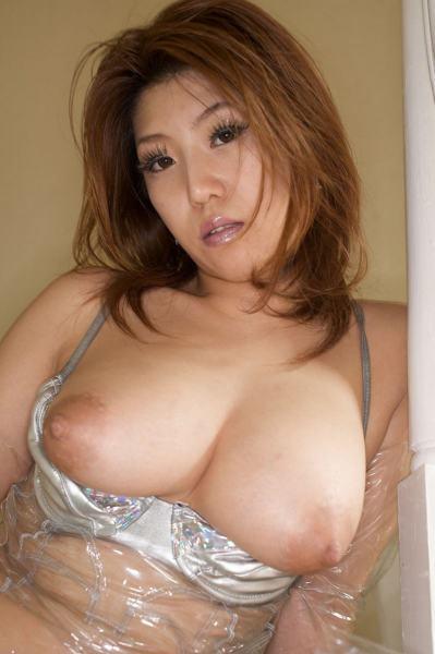 hazukinaho4021