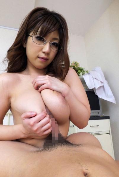 hazukinaho4009