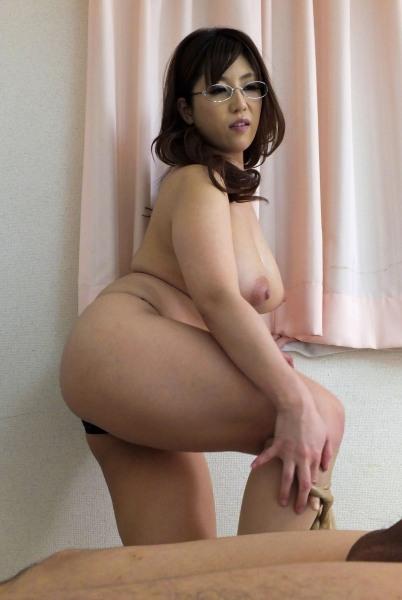 hazukinaho4016