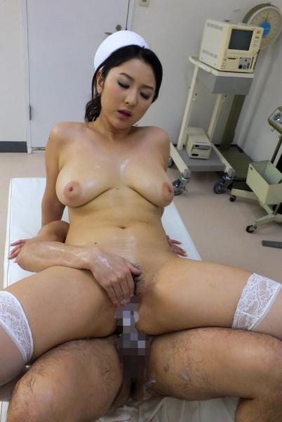 hazukinaho4049