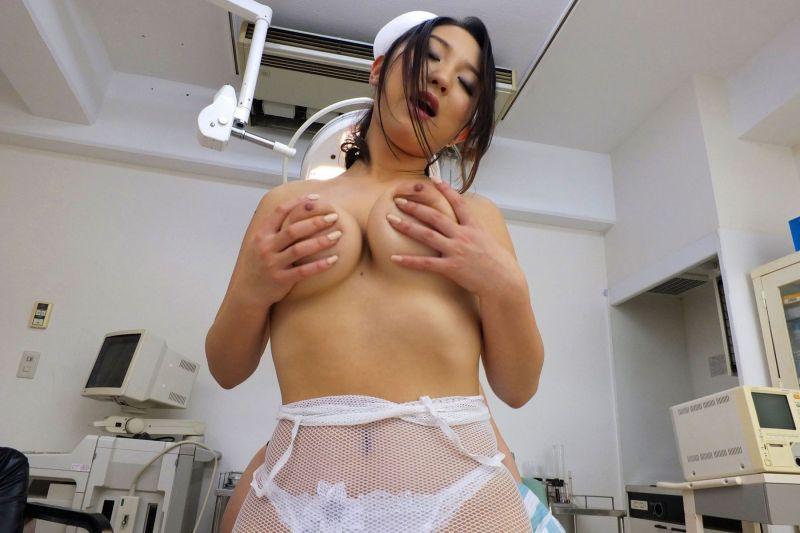 hazukinaho4105