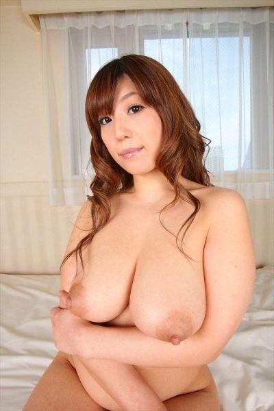 hazukinaho5003
