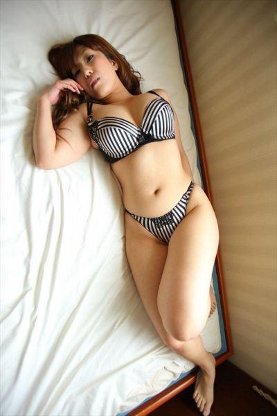 hazukinaho5031
