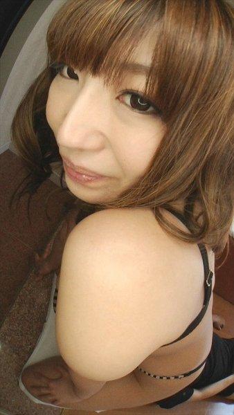 hazukinaho5049