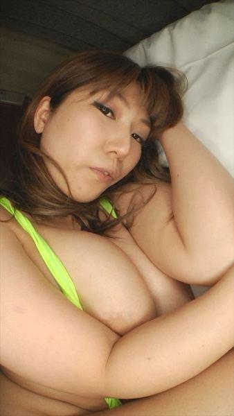 hazukinaho5097