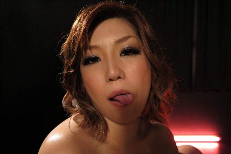 hazukinaho6036