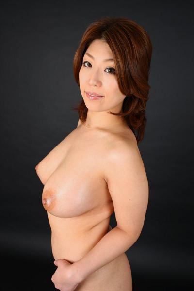 hazukinaho7006