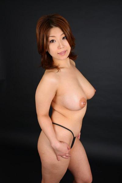 hazukinaho7008