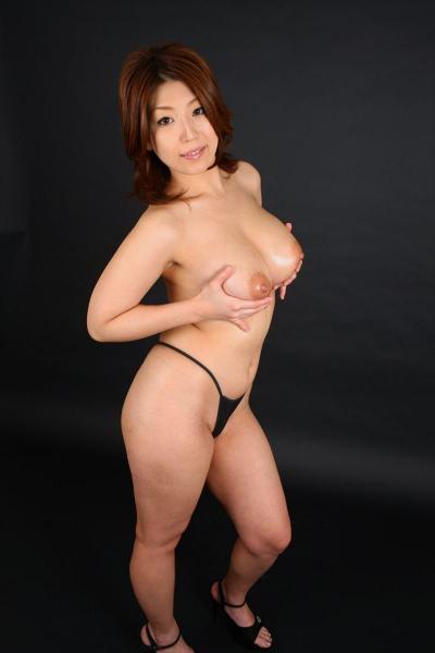 hazukinaho7009