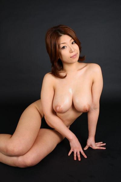 hazukinaho7013