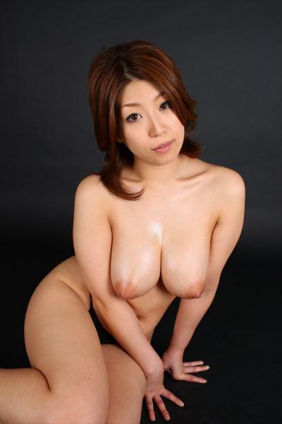 hazukinaho7015