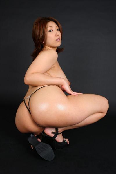 hazukinaho7018
