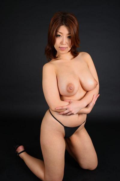 hazukinaho7021