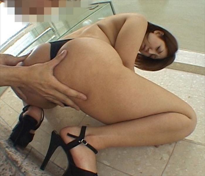 hazukinaho7057