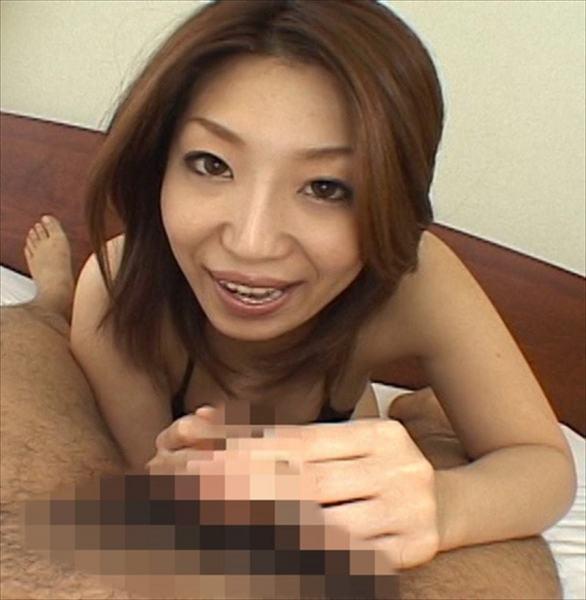 hazukinaho7077