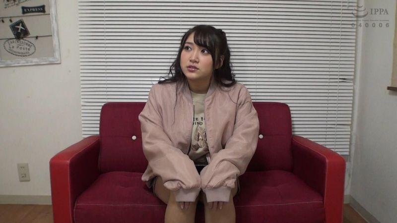 himesakihana1003