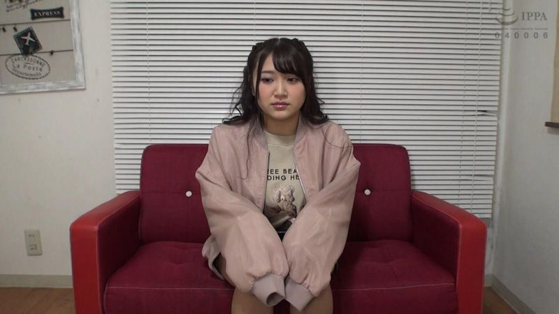 himesakihana1010