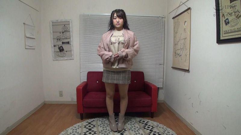 himesakihana1012