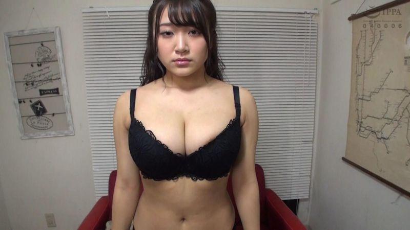 himesakihana1037