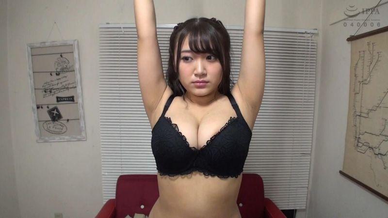 himesakihana1038