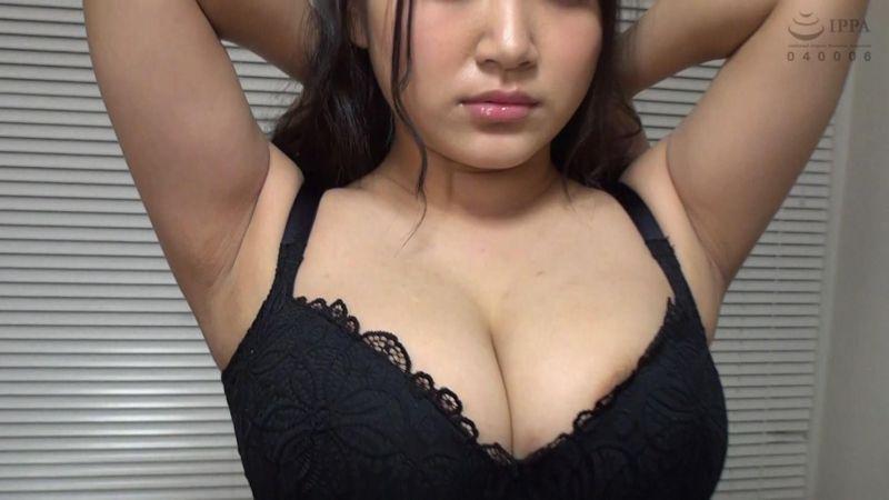 himesakihana1045