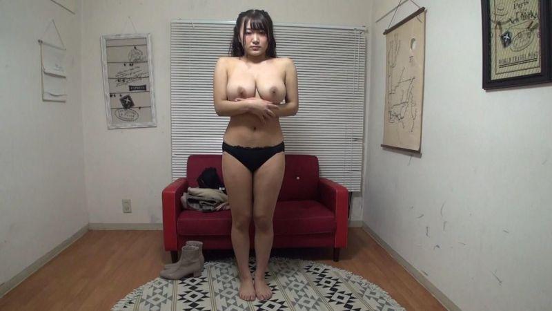 himesakihana1049