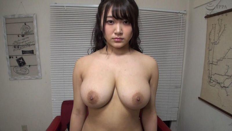 himesakihana1055
