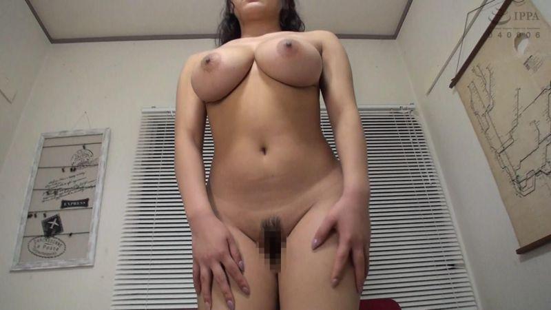 himesakihana1068
