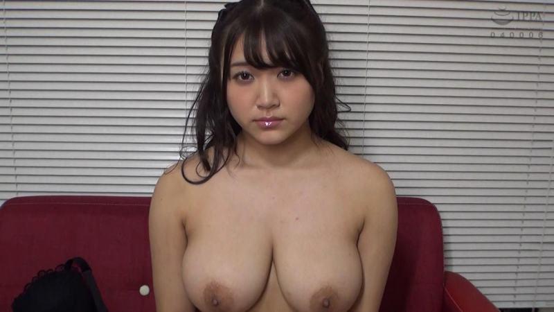 himesakihana1101