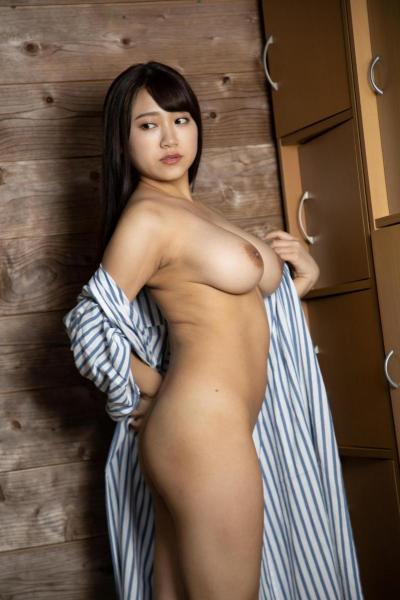 himesakihana2020