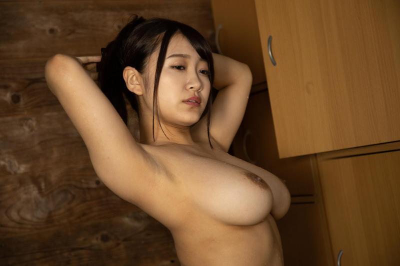 himesakihana2034