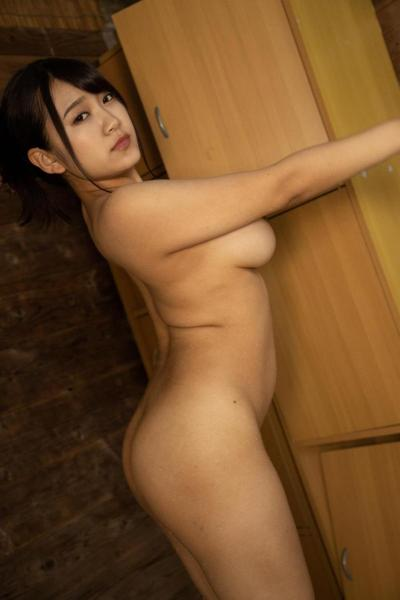himesakihana2039