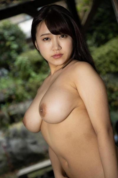 himesakihana2046