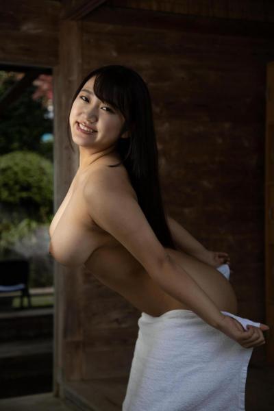 himesakihana2051