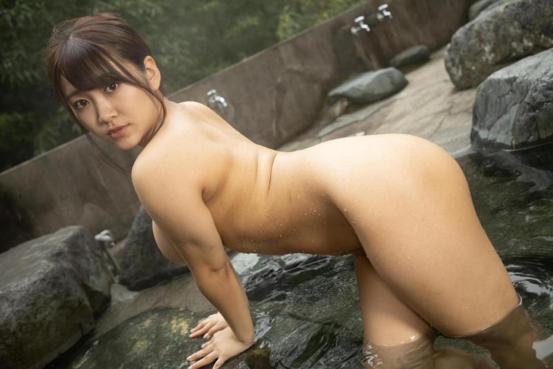 himesakihana2077